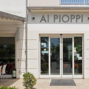 ristorante gluten free a Milano Marittima e Lido di Savio