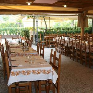 ristorante osteria di carne a Cervia